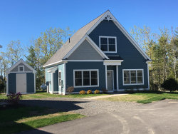 Photo of 5 Natanis Lane, Unit 5, Arundel, ME 04046 (MLS # 1415629)