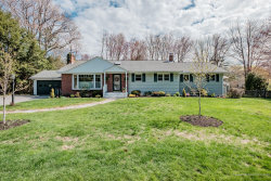 Photo of 7 Knight Street, Falmouth, ME 04105 (MLS # 1415649)