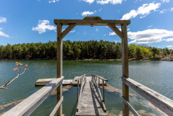 Photo of 853 Harpswell Islands Road, Harpswell, ME 04079 (MLS # 1415711)