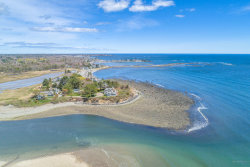 Photo of 56 Great Hill Road, Unit 2, Kennebunk, ME 04043 (MLS # 1415818)