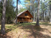 Photo of 119 French Settlement Road, Clinton, ME 04927 (MLS # 1415865)