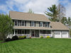 Photo of 61 Constitution Avenue, Hampden, ME 04444 (MLS # 1415993)