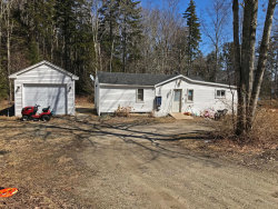 Photo of 29 Ledgemere Road, Harpswell, ME 04066 (MLS # 1416055)