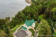 Photo of 23 Bayview Road, Harpswell, ME 04066 (MLS # 1416248)