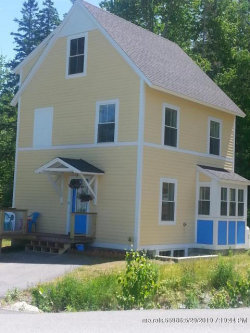 Photo of 13 Kief Farm Road, Bar Harbor, ME 04609 (MLS # 1416288)