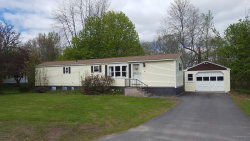 Photo of 25 China Road, Albion, ME 04910 (MLS # 1416606)