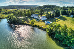 Photo of 406 Salt Pond Road, Blue Hill, ME 04614 (MLS # 1416828)