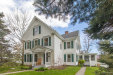 Photo of 57 High Street, Camden, ME 04843 (MLS # 1416886)