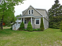 Photo of 262 Middle Road, Falmouth, ME 04105 (MLS # 1416943)