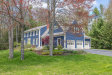 Photo of 193 Oakwood Drive, Yarmouth, ME 04096 (MLS # 1417038)