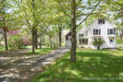 Photo of 110 Fletcher Street, Kennebunk, ME 04043 (MLS # 1417371)