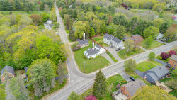 Photo of 132 Middle Road, Falmouth, ME 04105 (MLS # 1417674)