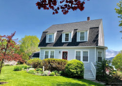 Photo of 161 Seawall Road, Southwest Harbor, ME 04679 (MLS # 1417821)
