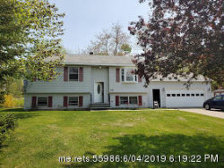Photo of 10 Spruce Street, Bucksport, ME 04416 (MLS # 1417935)