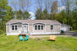 Photo of 3 Ware Road, Freeport, ME 04032 (MLS # 1417979)