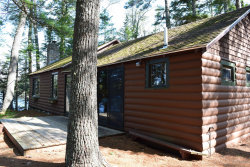 Photo of 81 Point Road, Sullivan, ME 04664 (MLS # 1418051)