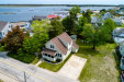 Photo of 16 Avenue Five, Scarborough, ME 04074 (MLS # 1418165)
