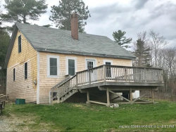 Photo of 24 Faratcherelli Lane, Bucksport, ME 04416 (MLS # 1418187)