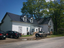 Photo of 419 Horseback Road, Clinton, ME 04927 (MLS # 1418381)