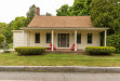 Photo of 83 Rogers Road, Kittery, ME 03904 (MLS # 1418428)