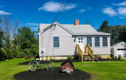 Photo of 177 Depot Road, Eliot, ME 03903 (MLS # 1418521)