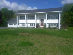 Photo of 24 Pleasant Road, Glenburn, ME 04401 (MLS # 1418545)