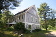 Photo of 12 Pump Station Road, Boothbay Harbor, ME 04538 (MLS # 1418549)