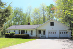Photo of 92 Tenney Hill Road, Blue Hill, ME 04614 (MLS # 1418718)