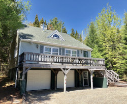 Photo of 25 Jodys Acre Road, Southwest Harbor, ME 04679 (MLS # 1418770)