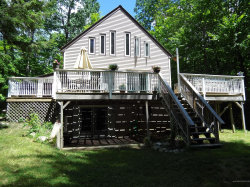 Photo of 1 Cobble Hill Road, Paris, ME 04281 (MLS # 1418798)