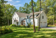 Photo of 46 Dune Drive, Freeport, ME 04032 (MLS # 1418853)