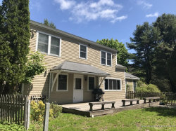 Photo of 17 Spring Street, Bar Harbor, ME 04609 (MLS # 1418938)