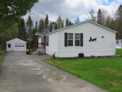 Photo of 13 Cushing Drive, Glenburn, ME 04401 (MLS # 1419018)