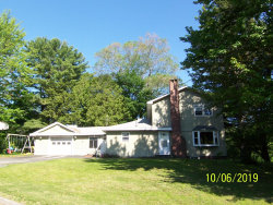 Photo of 29 Carrier Court, Auburn, ME 04210 (MLS # 1419041)