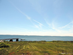 Photo of 7 Ocean View Road, Tremont, ME 04612 (MLS # 1419074)