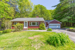 Photo of 16 Clifton Road, Falmouth, ME 04105 (MLS # 1419234)