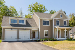 Photo of 84 Kindred Way, Yarmouth, ME 04096 (MLS # 1419405)