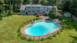 Photo of 4 Preservation Drive, Falmouth, ME 04105 (MLS # 1419429)