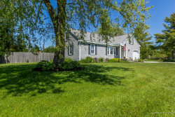 Photo of 218 Middle Road, Cumberland, ME 04021 (MLS # 1419566)