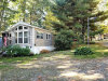 Photo of 430 Post Road, Unit 33, Wells, ME 04090 (MLS # 1419782)