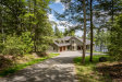 Photo of 51 West Chops Point Road, Bath, ME 04530 (MLS # 1419803)