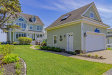 Photo of 497 Ocean Avenue, Wells, ME 04090 (MLS # 1419807)