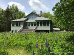 Photo of 70 JFK, Gouldsboro, ME 04607 (MLS # 1419966)