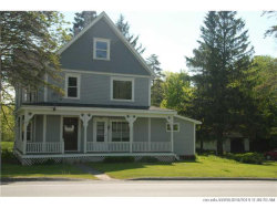 Photo of 25 Moosehead Trail, Brooks, ME 04921 (MLS # 1419977)