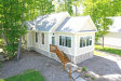 Photo of 1 Old County Road, Unit 601, Wells, ME 04090 (MLS # 1420012)