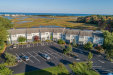 Photo of 718 Main Street, Unit A1, Ogunquit, ME 03907 (MLS # 1420076)