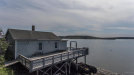 Photo of 6 Ocean Avenue, Georgetown, ME 04548 (MLS # 1420085)