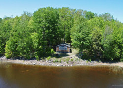 Photo of 169 Mildred Avenue, Mariaville, ME 04605 (MLS # 1420128)
