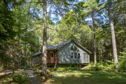 Photo of 218 Kimball Camp Road, Mount Desert, ME 04660 (MLS # 1420254)