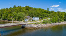 Photo of 17 Footbridge Road, Belfast, ME 04915 (MLS # 1420261)